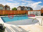 美国德克萨斯州休斯顿的新建房产,11916 Wedemeyer Way,编号25735783