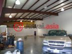 美国伊利诺伊州维也纳的商业地产,45 Commercial Dr.,编号34188323