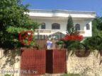 海地的房产,25 AVE CRISTON BARJON RTE NAT #2,编号34598209