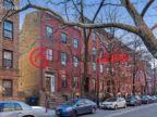 美国纽约州的房产,140 State Street,编号37685068