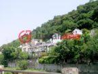 中国台湾的房产,Sec. 2 Zhishan Rd. Shilin Dist.,编号36486403