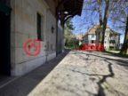 瑞士然然的房产,Proche de Genève,编号25167786