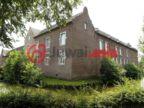 荷兰林堡Schinnen的房产,Heisterbrug 121,编号36524348