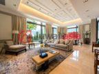 中国香港的房产,House 15 9-19 Shouson Hill Road,编号34880819