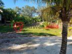 洪都拉斯海湾群岛瓜納哈島的房产,Beach-Front Lot-VALa Giralda,编号36492143