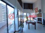 智利的房产,编号37391266