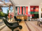 U乐国际娱乐维多利亚州的房产,The Penthouse/20 Chambers Street,编号38761711