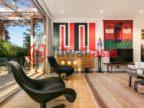 U乐国际娱乐维多利亚州的房产,13/20 Chambers Street,编号38761711