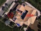 库拉索的房产,Coral Estate 217,编号36481965