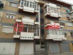 葡萄牙的房产,8 Rua José Lino Ralha,编号37085964