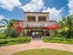 尼加拉瓜的房产,Rancho Santana Lot W-1,编号29289867