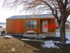 美国俄勒冈州Princeton的商业地产,33468 Sodhouse Lane,编号36781262
