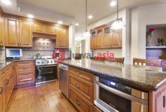 加拿大阿尔伯塔卡尔加里的房产,编号29809361