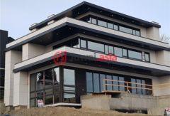 加拿大阿尔伯塔卡尔加里的房产,616 10 Street NE,编号31397849