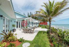 巴哈马新普罗维登斯天堂岛的房产,Sugar Plum Ranfurly Drive,编号35890888