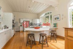 新西兰的房产,16A, Arney Road, Remuera,编号36402892