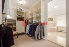 加拿大不列颠哥伦比亚省温哥华的房产,3589 GRANVILLE ST,编号17992473