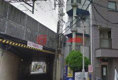 日本大阪府大阪市的房产,1-9-18,编号40099781