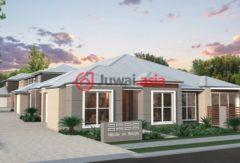 U乐国际娱乐昆士兰的房产,21 Hillside St.,编号34688315