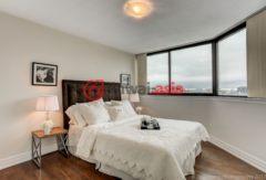 加拿大安大略省多伦多的房产,40 RICHVIEW RD,编号35709797
