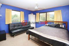 新西兰丰盛湾Rotorua的房产,编号32773525