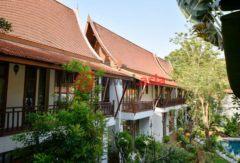 泰国的房产,59, Sukhumvit Road, ซอย แยกสุขุมวิท 67, Khwaeng Phra Khanong Nuea, Khet Watthana, Phra Khanong Nuea,,编号39429391