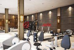 泰国普吉府的房产,Moo1,编号28742016