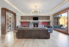 加拿大阿尔伯塔卡尔加里的房产,1914 10A Street sw,编号36474783