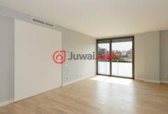 西班牙的房产,Diagonal, Les Corts District,编号37056215