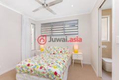 U乐国际娱乐昆士兰的房产,712 Pacific Parade,编号33964622