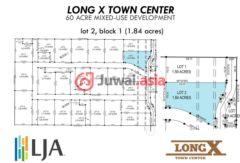 美国北达科他州沃特福德市的房产,2685 Hwy 85 South,编号35837190