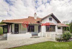 澳大利亚南澳大利亚阿德莱德的房产,33 Avenue Street,编号27339766