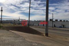 美国德克萨斯州格雷厄姆的房产,338 N Cliff Dr,编号28870172