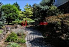 美国新泽西州Upper Saddle River的房产, Winding Way,编号34651432
