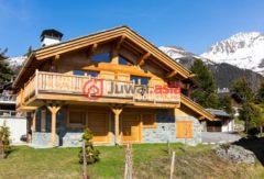 瑞士瓦莱州Verbier-Station的房产,Chemin de Bergerie,编号36841034