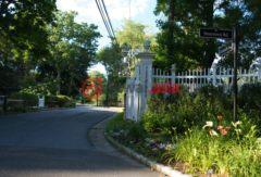 美国纽约州Manhasset的房产,89 Papermill Road,编号33659765