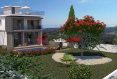 塞浦路斯帕福斯帕福斯的房产,编号35908816