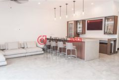 哥斯达黎加圣若泽的房产,San Rafael,编号35564850