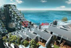 马来西亚马六甲Melaka的房产,Melaka,编号38566136