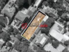 澳洲房产房价_维多利亚州房产房价_居外网在售澳洲的土地