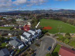 居外网在售新西兰2卧1卫的房产