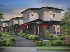 居外网在售澳大利亚4卧3卫的房产