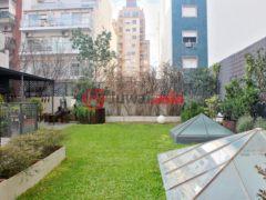 居外网在售阿根廷3卧2卫的房产USD 970,000