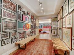 美国房产房价_纽约州房产房价_居外网在售美国4卧4卫的房产USD 6,500,000