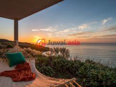 居外网在售新西兰Raglan6卧3卫的房产总占地873平方米NZD 2,480,000