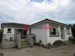 新西兰Makarewa3卧1卫的房产