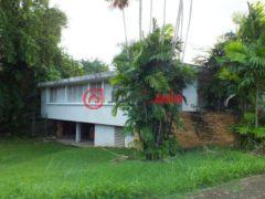危地马拉瓜地馬拉市4卧4卫的房产