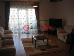 居外网在售罗马尼亚4卧8卫的房产USD 1,839 / 月