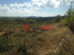 居外网在售牙买加梅彭的房产USD 32,891