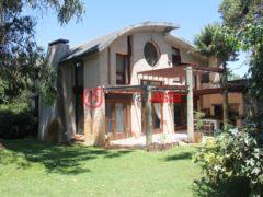居外网在售乌拉圭蒙特維多3卧3卫的房产总占地680平方米USD 560,000